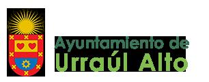 Ayuntamiento de Urraúl Alto